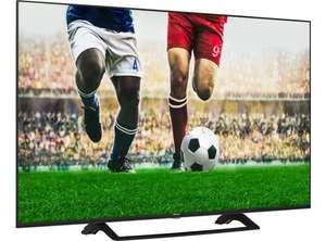 "Hisense A7300F 50A7300F 50"" 4K Smart TV"