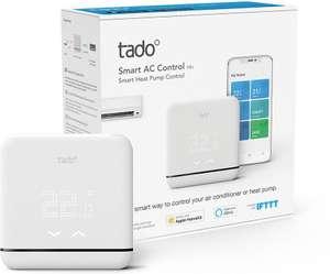 Tado Aircobediening V3+