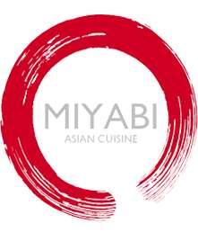 [Lokaal - Utrecht] 25% korting op sushi @Miyabi