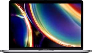 "Apple MacBook Pro 13"" 1TB SSD 16GB Werkgeheugen"