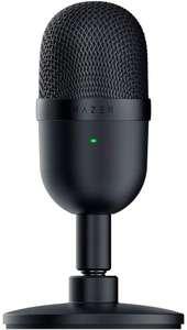 Razer Seiren Mini ultra compacte Streaming Microfoon @Amazon DE
