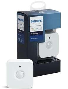 Philips Hue Motion Sensor / Bewegingsmelder bij Karwei voor 27,99
