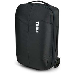 Thule Subterra Carry-On (36L)