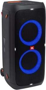 JBL PartyBox 310 nu €419 via Amazon.nl