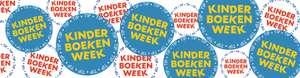"""Kinderboekenweek: """"Tiril en de toverdrank"""" gratis bij besteding van €12,50 aan kinderboeken"""