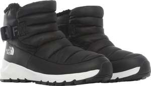 The North Face Thermoball Pull-On Snowboots Dames