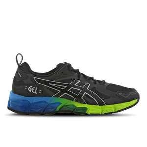 Asics Gel Quantum 180-6 hardloopschoenen voor €69,99 @ Foot Locker
