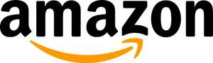 Amazon.fr €10 euro korting vanaf €30