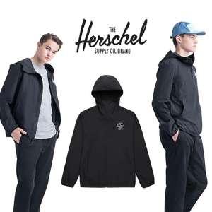 Herschel Supply Co. windjack