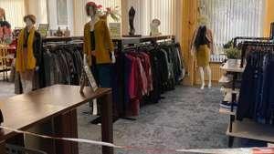 [LOKAAL] Gratis kleding voor arme gezinnen: 'Helaas veel behoefte aan' [Roosendaal]