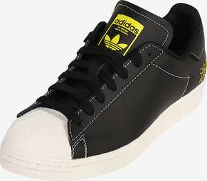 Adidas sneakers laag 'Superstar Pure' van €109 naar €29,90 @ About You