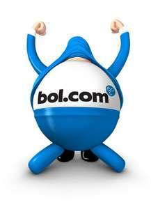 Bol.com deals (voornamelijk mobiele hoesjes voor nu)