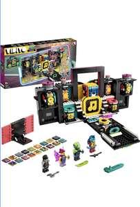 LEGO 43115 VIDIYO The Boombox