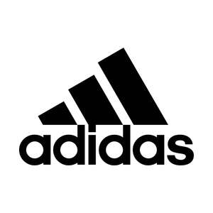 30% korting bij Adidas (via Unidays)