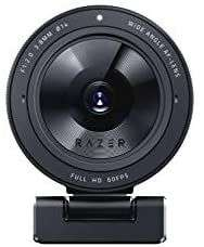 Kiyo Pro Streaming Webcam