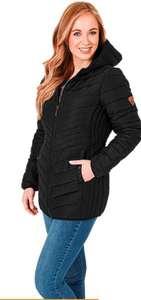 Leuke goedkope lange winter jas