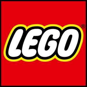 [Dagdeal Bol.com] Lego kortingen