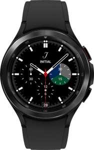 Select korting bol.com op samsung watches