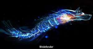 BitDefender AVP & IS 3 en 5 apparaten renewal 1 jaar bij Bitdefender zelf