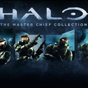 Halo: The Master Chief Collection Free to Play Weekend @Steam