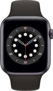 Apple watch series 6 44mm, laagste prijs elders 439