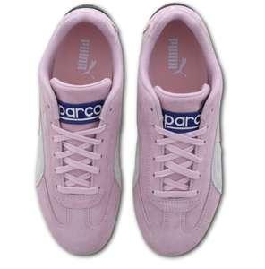 PUMA Speedcat Sparco sneakers [dames]