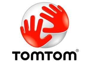 tot 21 Maanden gratis TomTom go