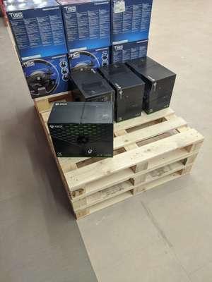 [Rotterdam] Xbox Series X @ MediaMarkt Centrum