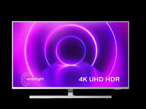 PHILIPS The One 58PUS8545/12