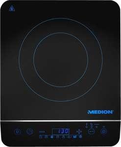 MEDION® MD 17595 - inductie kookplaat (ook bij bol.com)