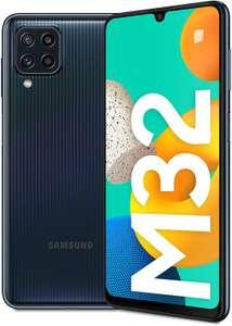 Samsung Galaxy M32 6/128GB @Amazon DE