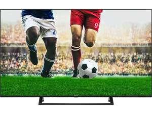 Hisense 43 inch 4K LED TV - 43A7300F (2020)