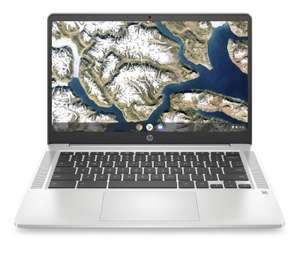 """HP Chromebook 14a-na0190nd 14"""" FHD IPS"""
