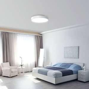 Yeelight YLXD76YL Smart LED plafondlamp verzending DE.