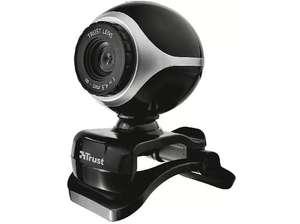 Trust Exis Webcam (17003) @ MediaMarkt