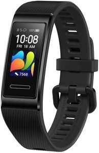 Huawei Band 4 Pro - Activity Tracker (Zwart) @ Amazon.nl
