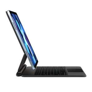 Apple Magic Keyboard voor 12.9-inch iPad Pro