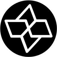 [Gratis geld] Coinbase earn 3$ USD Cartesi (CTSI)