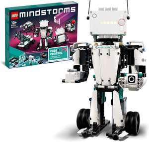 LEGO Mindstorms: Robot Uitvinder (51515)