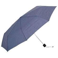 Opvouwbare paraplu [was €8,50]