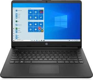 HP laptop R3 5300U 8GB/256SSD IPS (€399 zonder select)