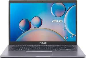 ASUS Notebook X415JA-EB110T (€479 met select)