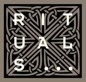 RITUALS - NL 15% Korting op bijna alles (inclusief The Ritual of Advent)