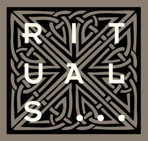 RITUALS - BE 35% Korting op bijna alles (inclusief The Ritual of Advent)