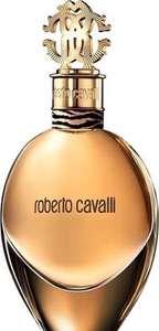 [SELECT] Roberto Cavalli 75 ml Parfum + nog meer aanbiedingen!
