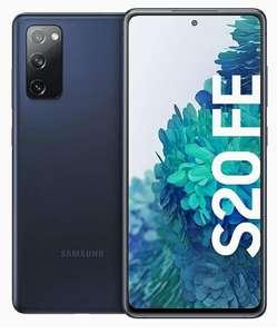 Samsung Galaxy S20FE 6GB/128GB (Snapdragon 4G)