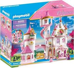 PLAYMOBIL Princess Groot Prinsessenkasteel - 70447