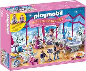 Playmobil 6926 Adventskalender Kerstbal @ Amazon.nl