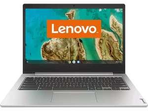 """Lenovo IdeaPad 3 Chromebook 14"""""""