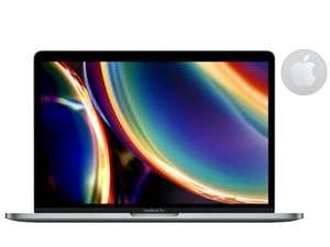 "Apple 13"" MacBook Pro | i5 | 16 GB | 512 GB SSD | 2020 | CPO Refurb door Apple €1099,95 @iBOOD"